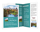 0000091923 Brochure Template