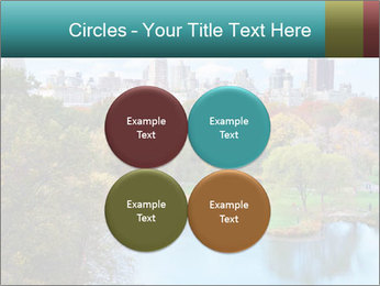 Central Park PowerPoint Template - Slide 38