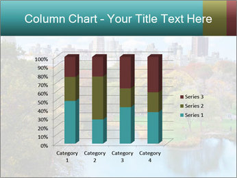 Central Park PowerPoint Template - Slide 50