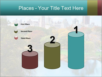 Central Park PowerPoint Templates - Slide 65