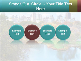 Central Park PowerPoint Templates - Slide 76