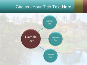 Central Park PowerPoint Template - Slide 79