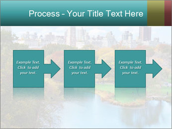 Central Park PowerPoint Template - Slide 88