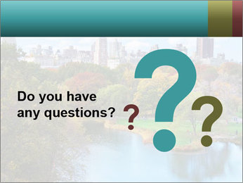 Central Park PowerPoint Templates - Slide 96