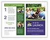 0000091924 Brochure Template