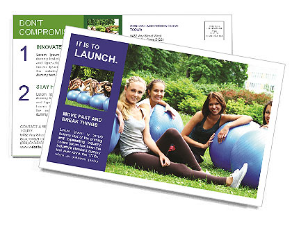 0000091924 Postcard Template