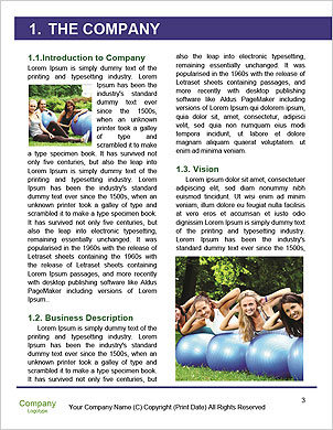 0000091924 Word Template - Page 3