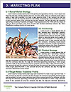0000091924 Word Templates - Page 8