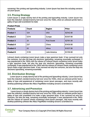 0000091924 Word Template - Page 9
