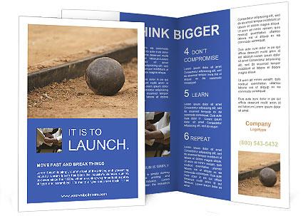 0000091925 Brochure Templates