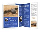 0000091925 Brochure Template