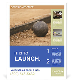 0000091925 Poster Template