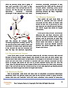 0000091925 Word Templates - Page 4