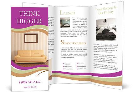 0000091926 Brochure Template
