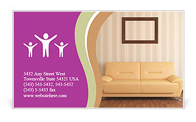 0000091926 Business Card Templates