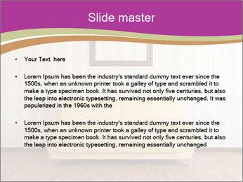 Rest room PowerPoint Templates - Slide 2