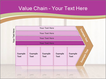 Rest room PowerPoint Template - Slide 27