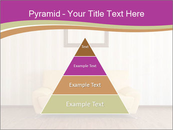 Rest room PowerPoint Template - Slide 30