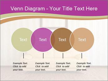 Rest room PowerPoint Template - Slide 32