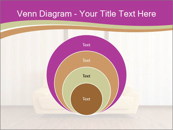 Rest room PowerPoint Template - Slide 34