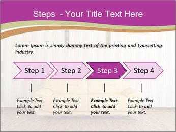 Rest room PowerPoint Template - Slide 4