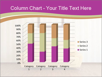 Rest room PowerPoint Template - Slide 50