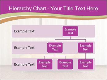 Rest room PowerPoint Templates - Slide 67