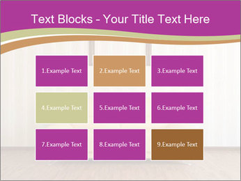 Rest room PowerPoint Templates - Slide 68
