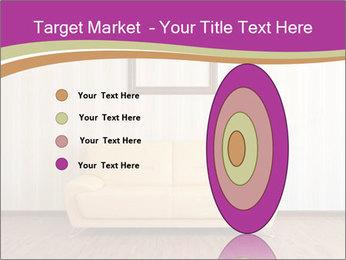 Rest room PowerPoint Template - Slide 84