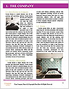 0000091926 Word Templates - Page 3