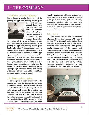 0000091926 Word Template - Page 3