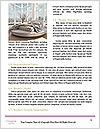 0000091926 Word Templates - Page 4