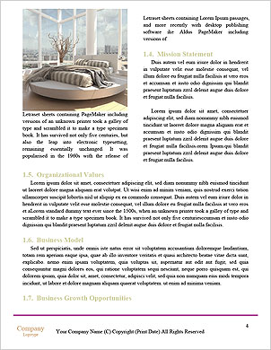0000091926 Word Template - Page 4