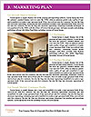 0000091926 Word Templates - Page 8