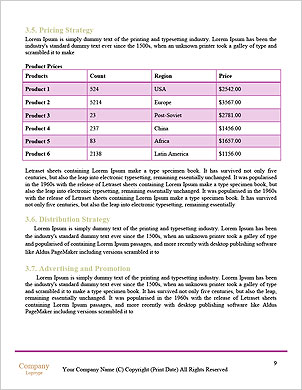 0000091926 Word Template - Page 9