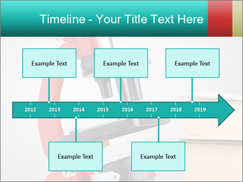 Books PowerPoint Template - Slide 28