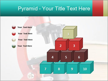 Books PowerPoint Template - Slide 31