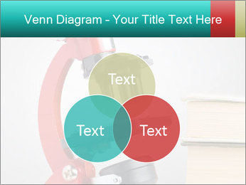 Books PowerPoint Template - Slide 33