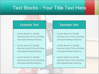 Books PowerPoint Template - Slide 57