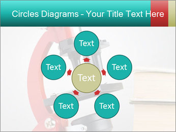 Books PowerPoint Template - Slide 78