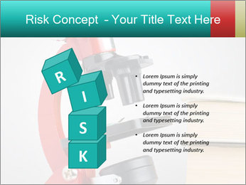 Books PowerPoint Template - Slide 81