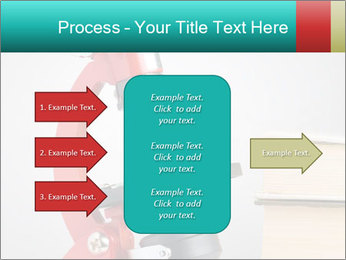 Books PowerPoint Template - Slide 85