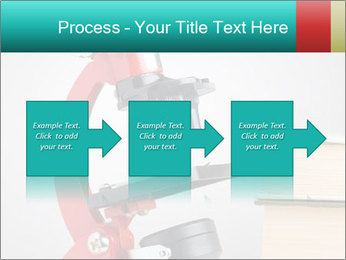 Books PowerPoint Template - Slide 88