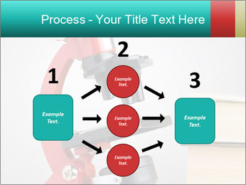 Books PowerPoint Templates - Slide 92