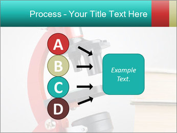 Books PowerPoint Template - Slide 94