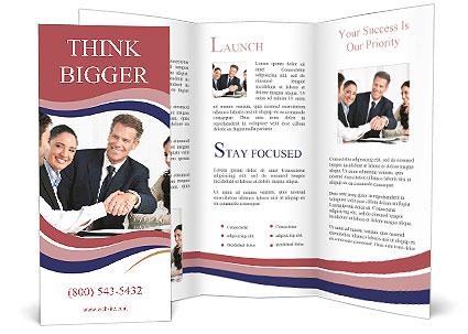 0000091928 Brochure Template
