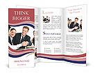 0000091928 Brochure Templates
