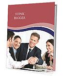 0000091928 Presentation Folder