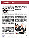 0000091928 Word Template - Page 3