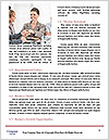 0000091928 Word Template - Page 4